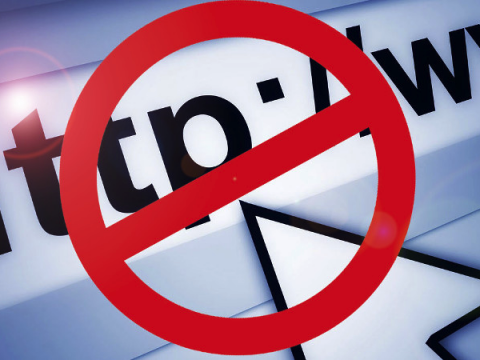 РАН за 19,9 млн разработает систему контроля блокировки сайтов в России