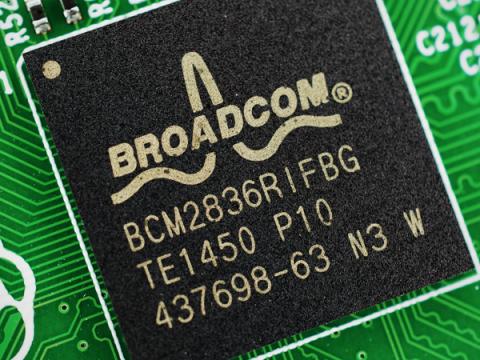 Apple, Broadcom и Zyxel затронуты дырами в драйверах для Wi-Fi-чипсетов