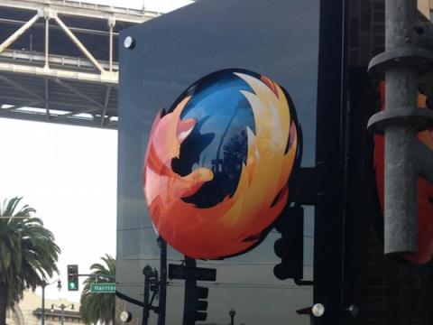 Экс-сотрудник Mozilla: Google ставила палки в колеса Firefox годами