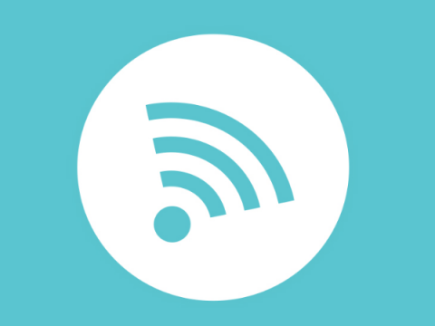 Android-приложение для поиска хот-спотов раскрыло 2 млн паролей Wi-Fi