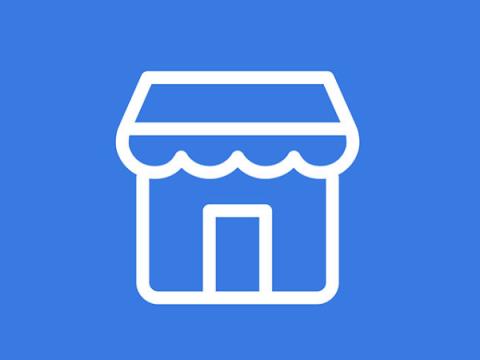 FacebookMarketplace сливал точные координаты продавца и его товаров