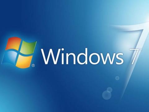 Пользователей Windows 7 начали уведомлять о прекращении поддержки