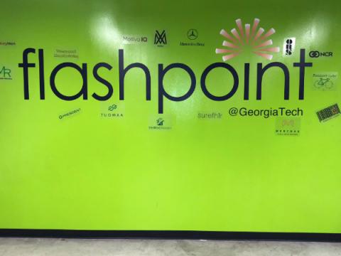Сайт Flashpoint распространяет вредонос? Flashpoint: Нет!