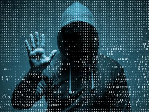 ASUS оказалась не единственной компанией, атакованной ShadowHammer