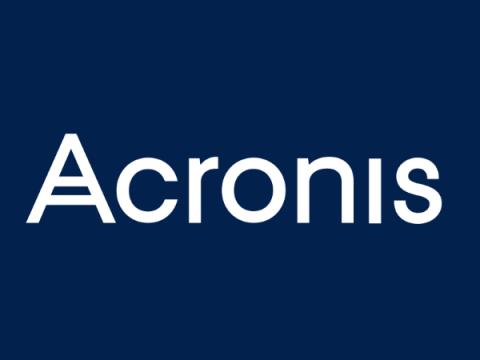 Acronis впервые открывает доступ к своему API сторонним разработчикам