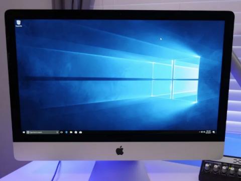 Apple обновила XProtect, чтобы бороться с вредоносными файлами Windows