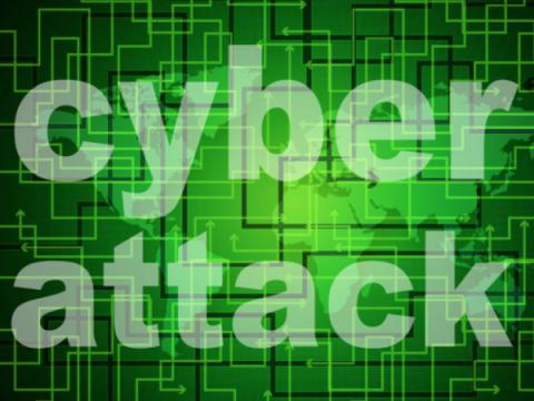 Сбербанк: В 2019 году мировая экономика потеряет $2,5 трлн от кибератак