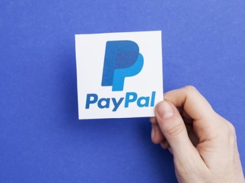 PayPal за время сотрудничества с HackerOne выплатила хакерам $1 млн