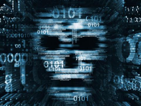 Сбербанк: DDoS, утечки и социнженерия требуют повышенного внимания