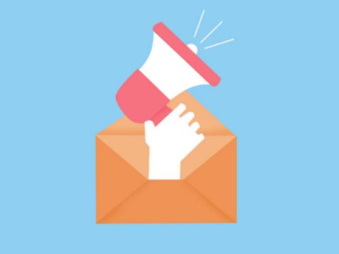 69% ИТ-сотрудников обмениваются конфиденциальной информацией по email