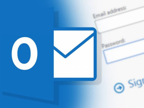 Хакеры, взломавшие аккаунты Microsoft Outlook, похитили биткоины жертв