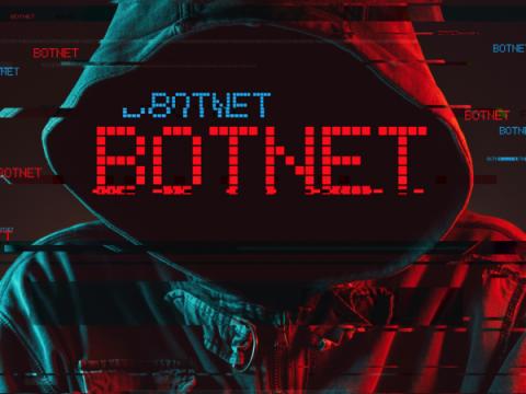 Хакер получил контроль над 29 IoT-ботнетами с помощью брутфорс-атак