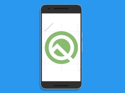В Android Q ключевые компоненты ОС смогут обновляться как приложения