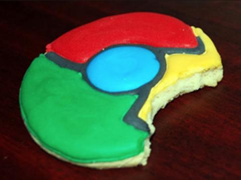 Google Chrome усилит конфиденциальность по части работы с cookies