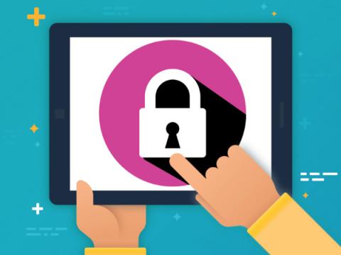 Аддон Presearch для Chrome и Firefox обеспечит конфиденциальный поиск