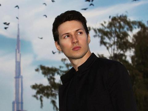 Дуров: WhatsApp намеренно обфусцирует код и создает бэкдоры для ФБР