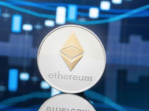 40% клиентов Ethereum остаются уязвимыми, хотя патчи уже доступны