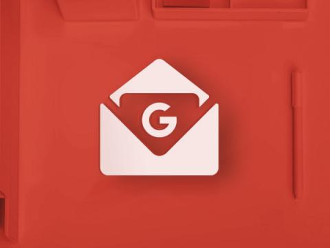 Google использует Gmail для отслеживания ваших покупок