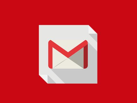 Gmail испугал юзеров уведомлениями о новом подключенном устройстве