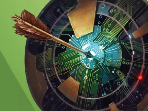 Код безопасности: vGate 4.2 вышел с поддержкой VMware vSphere 6.7