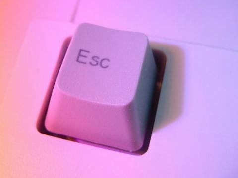 Google поменяет логику клавиши Esc в Chrome для борьбы с popup