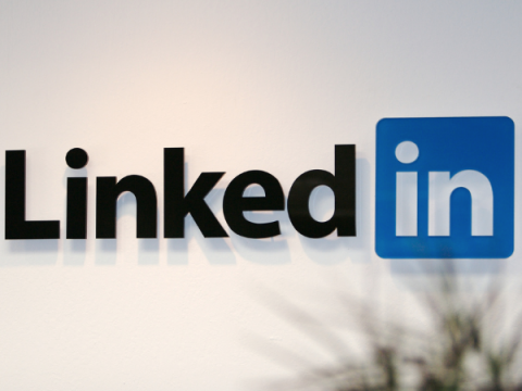 LinkedIn опять забыл обновить TLS-сертификат, теперь для сервиса lnkd.in