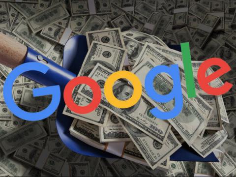 Google оставит адекватную блокировку рекламы только корпоративным юзерам
