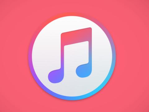 На Apple подали в суд за продажу данных о покупках в iTunes
