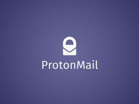 ProtonMail обвинили в выдаче правоохранителям данных пользователей