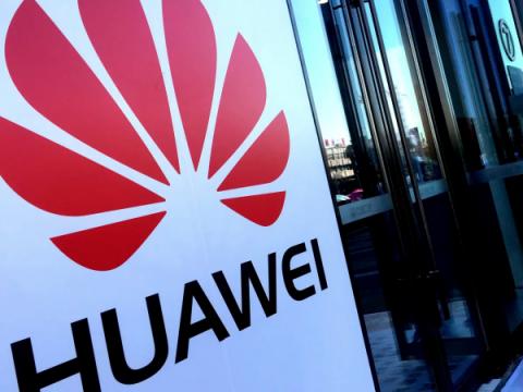 Huawei купила технологию распознавания лиц российской компании Вокорд