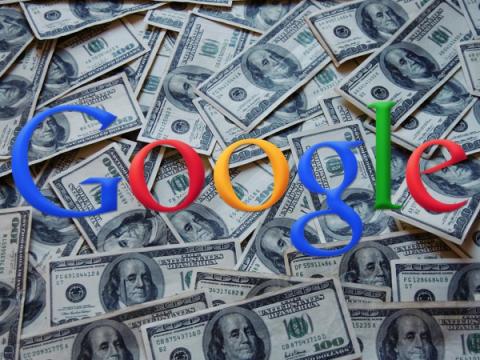 Google не может объяснить решение ограничить блокировку рекламы