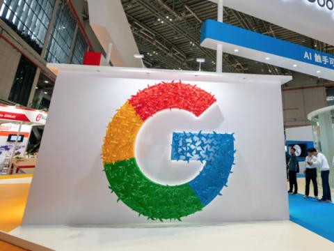 Сетевые проблемы Google привели к сбою G Suite, Gmail, YouTube, Snapchat
