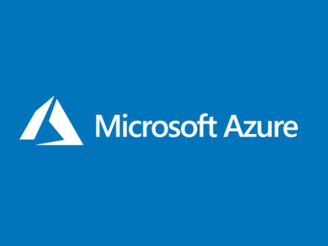 Microsoft Azure используется для хранения вредоносов и C2-серверов