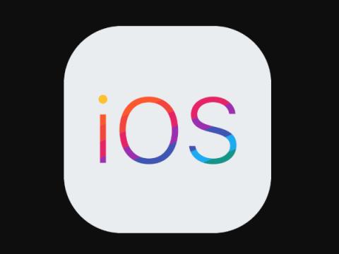 Две трети iOS-приложений не используют встроенную защитную функцию Apple