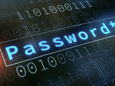 Microsoft: Пункт об устаревании паролей в Windows 10 удален