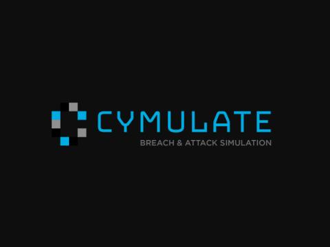 Cymulate расширяет платформу BAS новой симуляцией APT-атак
