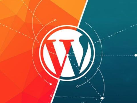 Плагин WP Live Chat Support для WordPress позволяет украсть логи чатов