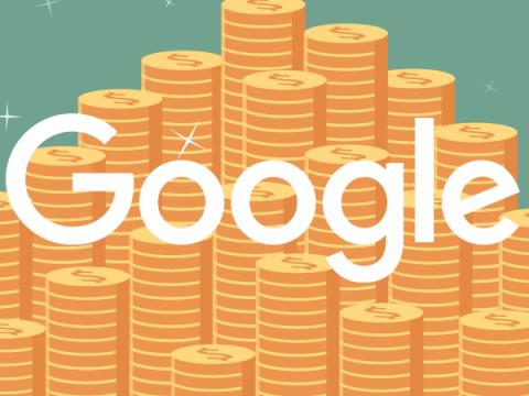 Google ослабила политику блокировки рекламы для Chrome-расширений