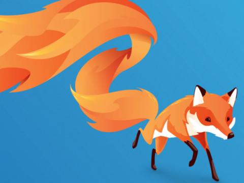 Avast и AVG стали причиной утерянных паролей пользователей Firefox