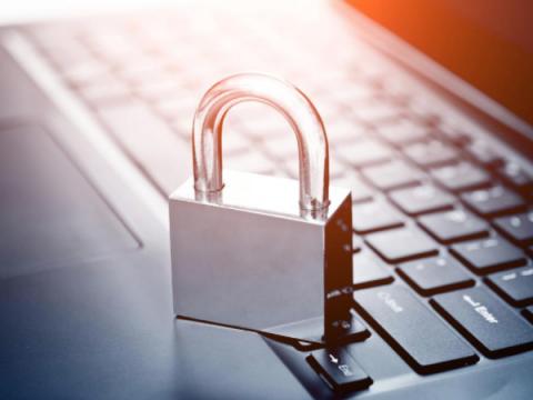 ICC: Банки являются мишенью номер один для киберпреступников