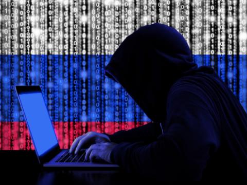 Symantec: Российские хакеры взломали инфраструктуру иранских хакеров