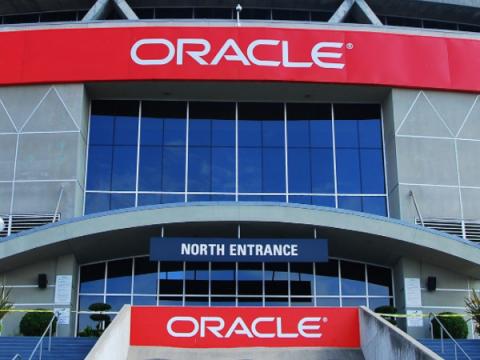Критическая брешь в Oracle WebLogic активно эксплуатируется в атаках