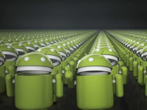 Android-ботнет использует ADB и SSH для создания майнинговой армии