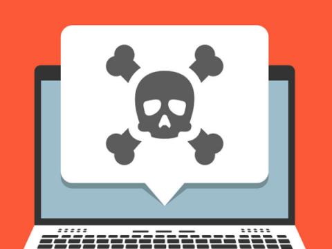 Microsoft предупреждает о новых атаках с помощью Excel-документов