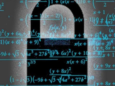 ФСБ хочет шифровать данные в Рунете с помощью отечественных алгоритмов