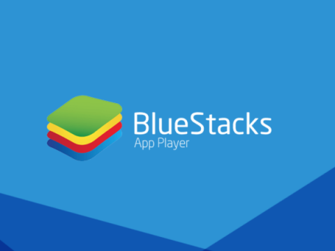 Уязвимости BlueStacks позволяют удаленно контролировать Android-эмулятор