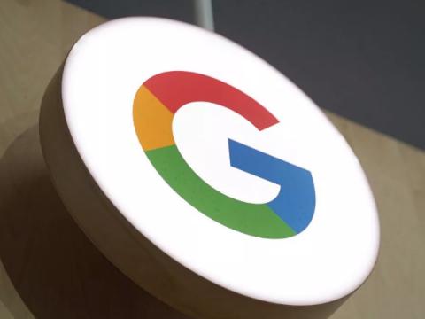 Google объявил об общедоступности DNS поверх HTTPS