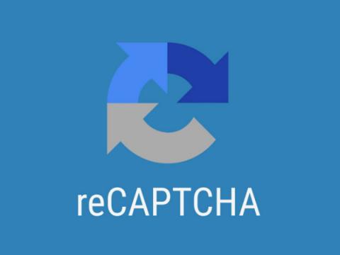 Темная сторона новой reCaptcha V3 от Google — риски конфиденциальности