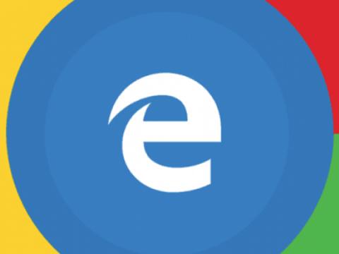 Microsoft оснастила Edge продвинутой защитой от отслеживания