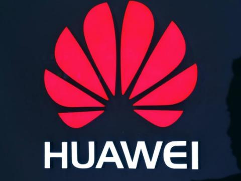 Технический директор Nokia: Huawei не устраняет баги, а обфусцирует код